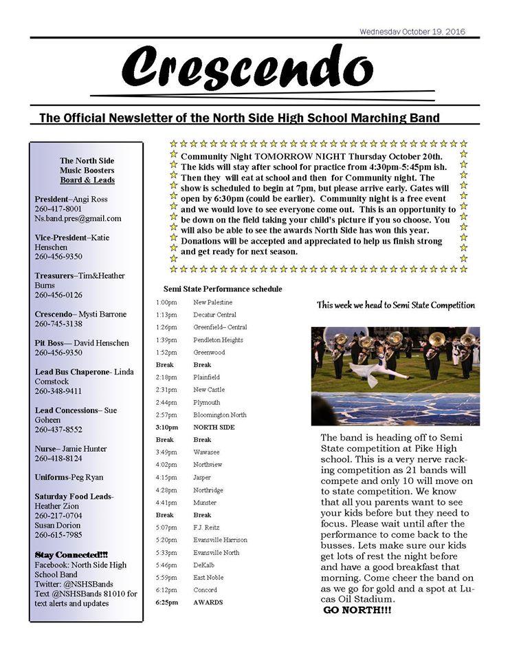 crescendo1-10-19-16